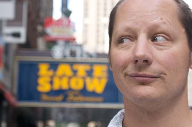 Steve-Mazan-Dying-to-do-Letterman.jpg