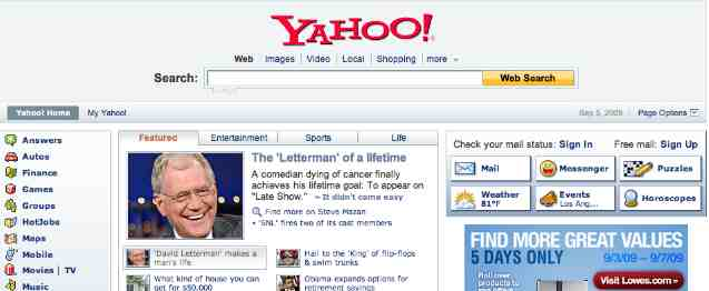 Steve-Mazan-Letterman-Yahoo.jpg