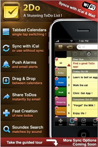 2Do-A-Stunning-ToDo-List-GTD-iPhone-App.jpg