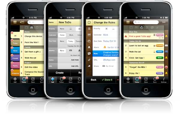 2Do-New-iPhone-App-GTD.jpg
