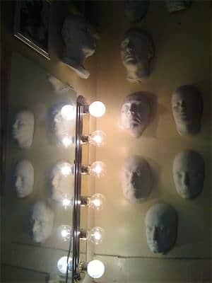 Scream_Queens_FX_Shop-crazy-masks.jpg