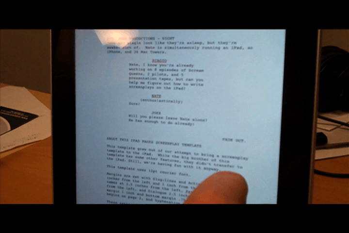 screenwriting-iPad-02.png