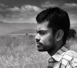 Vijay Rajan
