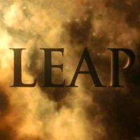 LEAP-Title_med