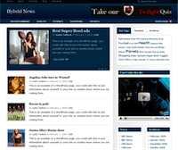 hybrid-news-preview_med