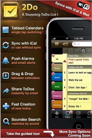 2Do-A-Stunning-ToDo-List-GTD-iPhone-App.jpg