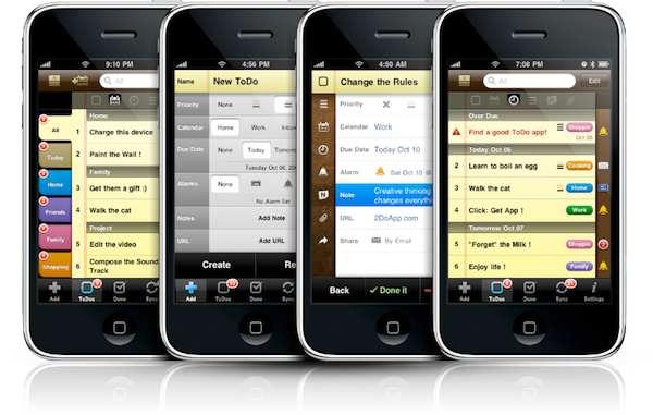 2Do-New-iPhone-App-GTD.jpg