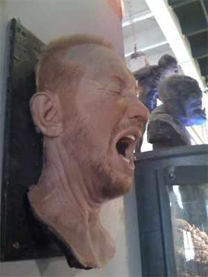 Scream_Queens_FX_Shop-screaming-face.jpg