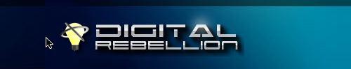 digital-rebellion.jpg