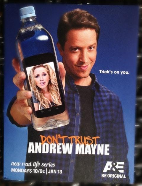 dont-trust-andrew-mayne-press-kit-003